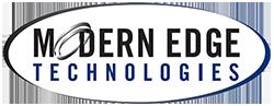 Modern Edge Technologies