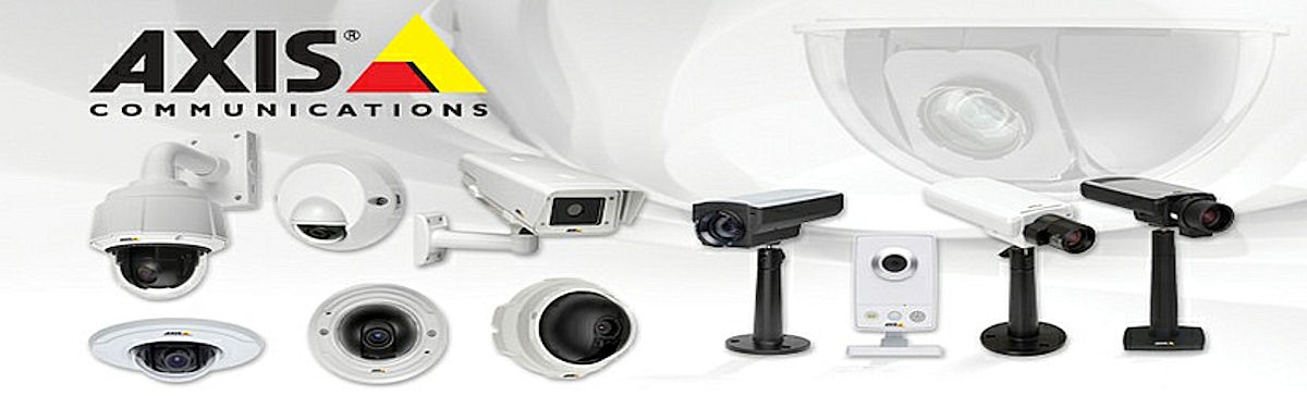 Home Security Cameras Charlotte Nc